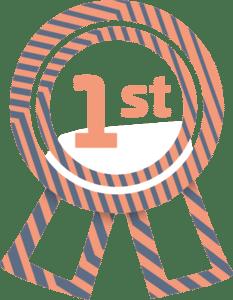 Medaile_en2 (1)