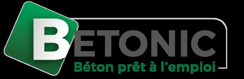 logo-Betonic